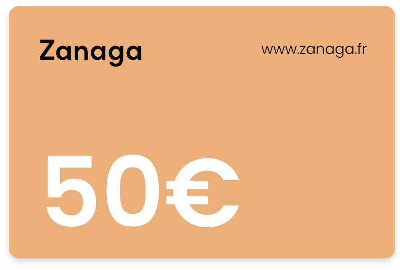 carte - ZANAGA Prêt à porter pour Homme et Femme - Vosges