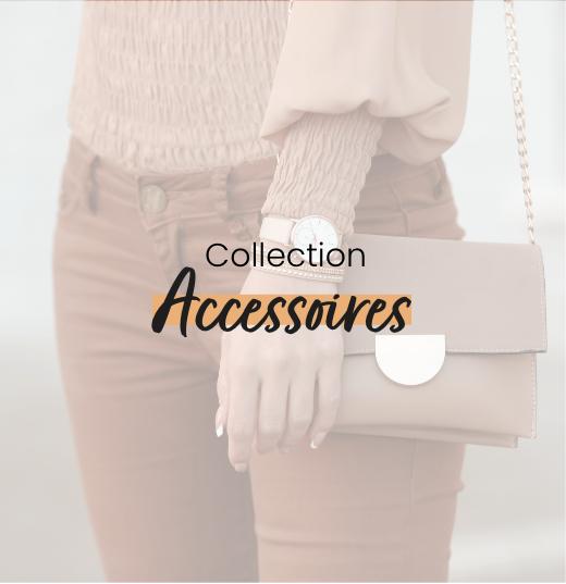 zanaga boutiques tuiles accessoires femmes x