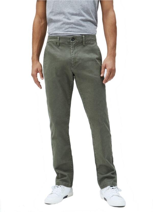 zanaga uncategorized pepe jeans bartack crop micro stout