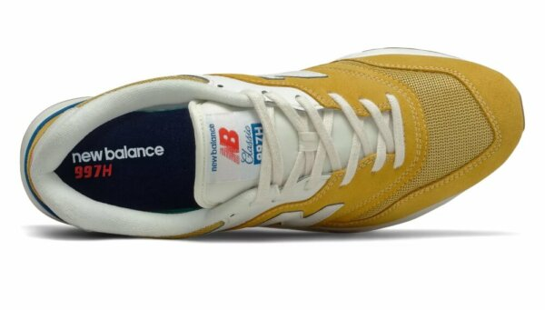 zanaga new balance new balance cm hrw gold