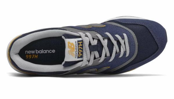 zanaga new balance new balance cm hvg marinegold