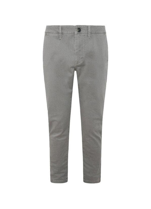zanaga pepe jeans pepe jeans charly print beige