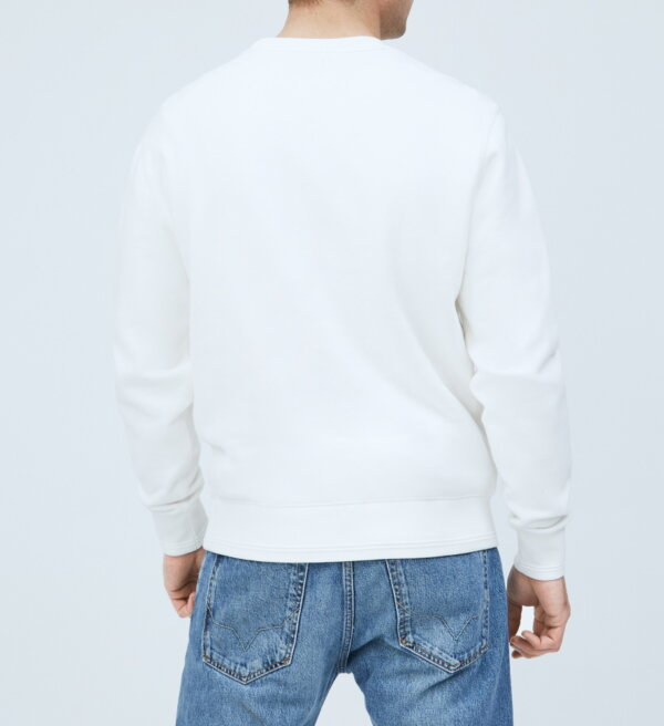zanaga pepe jeans pepe jeans elvin white