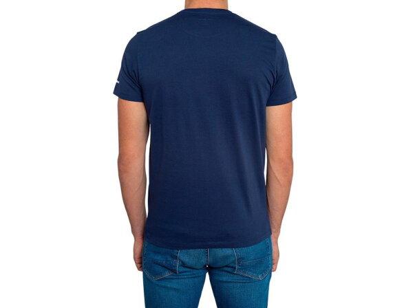 zanaga pepe jeans pepe jeans gary bleu