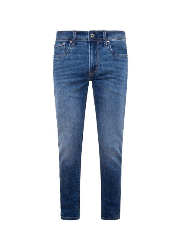 zanaga pepe jeans pepe jeans hatch pm