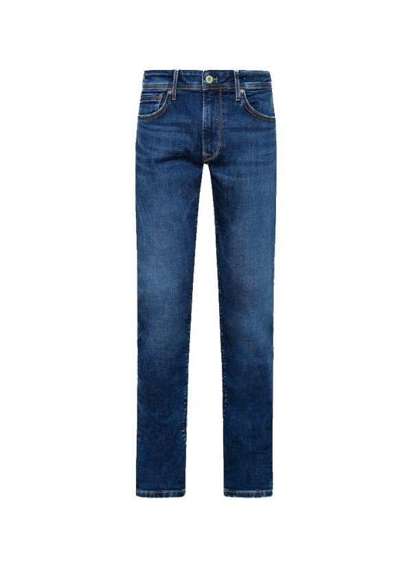 zanaga pepe jeans pepejeans pm wh stanley denim