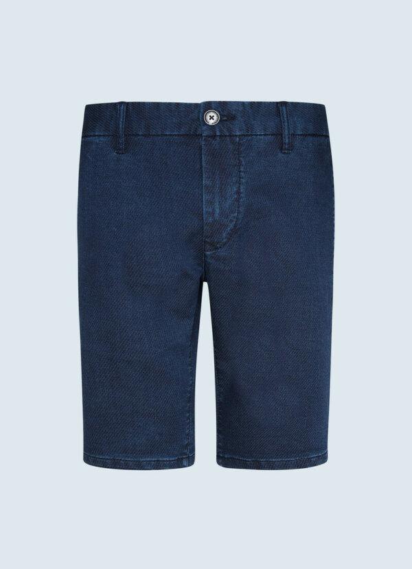 zanaga pepe jeans pm fl