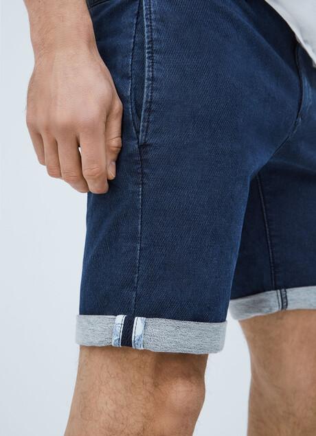 zanaga pepe jeans pm mo