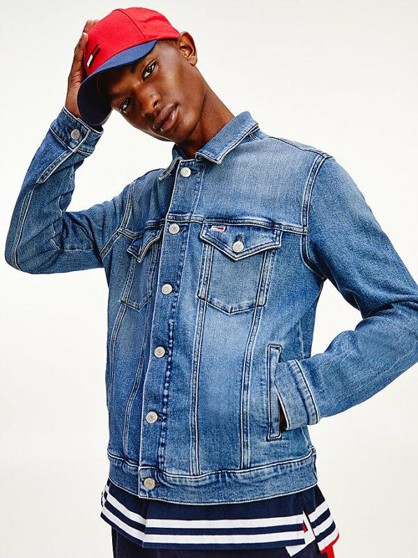 zanaga tommy jeans dm dm a alternate