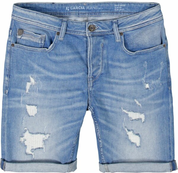 zanaga garcia garcia bermuda jeans