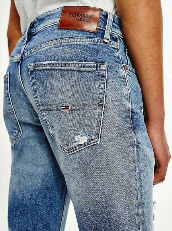 zanaga tommy jeans dm