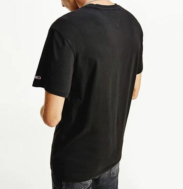 zanaga tommy jeans tommy dm dm noir