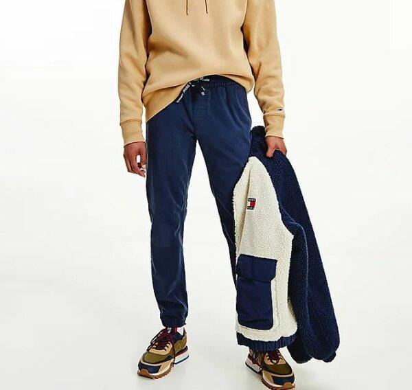 zanaga tommy jeans tommy dm dm navy