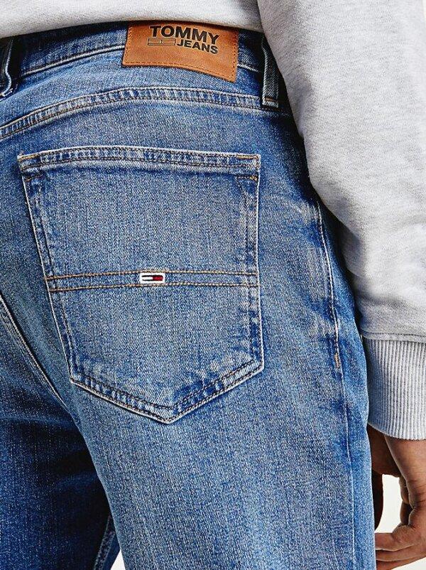 zanaga tommy jeans tommy dm ab