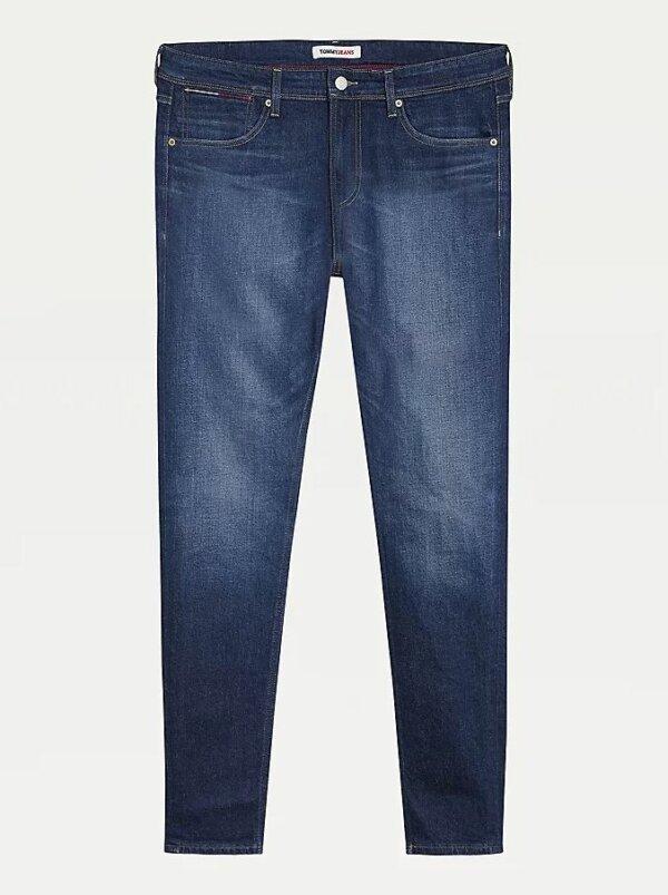 zanaga tommy jeans tommy dm